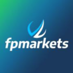 FP Markets Image