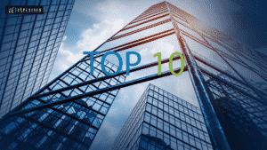 Top 10 FxExplained
