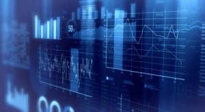 economic data points