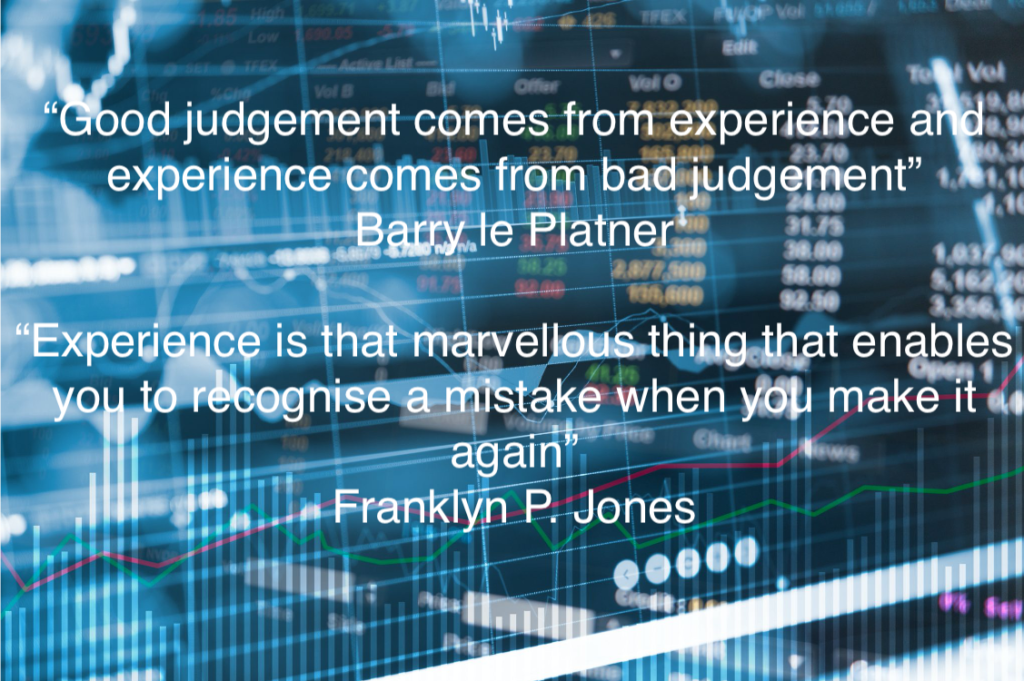 Trading Quotes