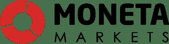 Moneta Markets Review Image
