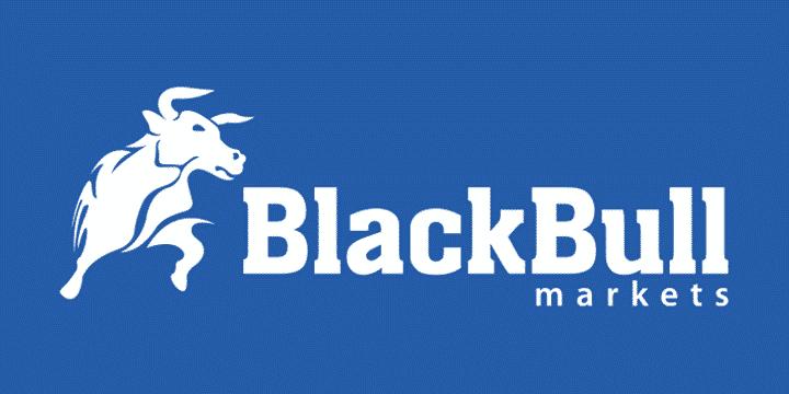 BlackBull Markets Review Image