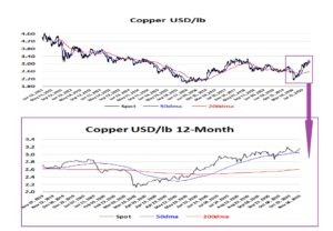 Copper Long and 12M
