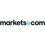 Markets.com Image